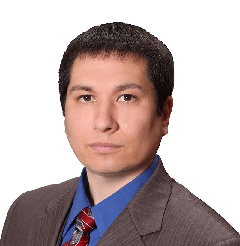 Peter B Gustis
