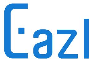 Eazl Logo 300 Pixels Wide