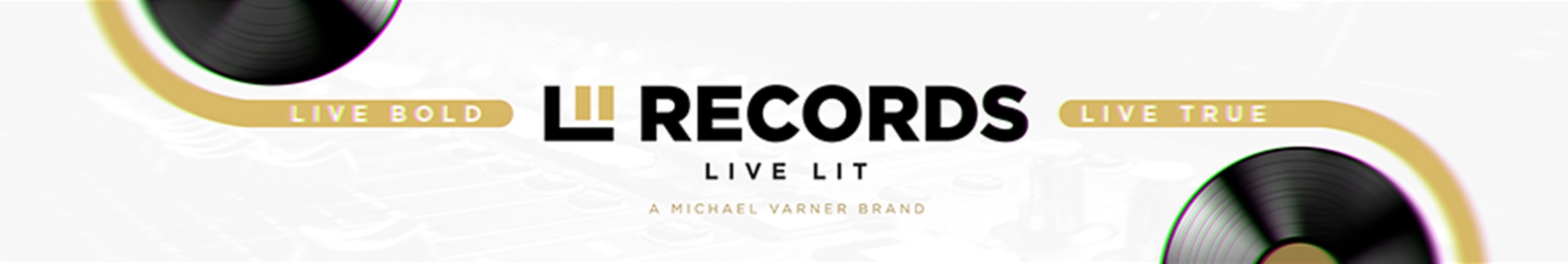L2 Records cover feature