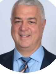 Louis Soto