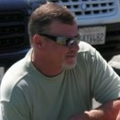 Todd Sonoga